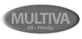 Multiva AB - Ytterby